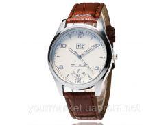 Мужские часы FULAIDA 9842