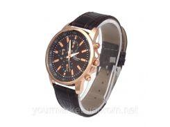 Мужские часы Geneva 9827