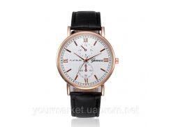 Мужские часы Geneua Platinum 9824