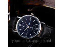 Мужские часы Geneua Platinum 9819