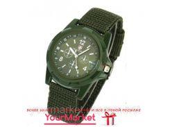 Мужские часы Gemius Army