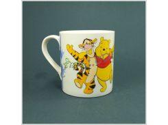 Чашка керамическая Медвежонок 16726VT