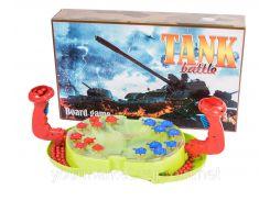 Набір гра Танковий бій