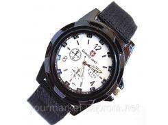Мужские часы Gemiuse ARMY 9765 черный