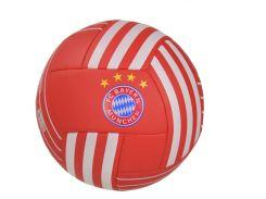 Мяч футбол CE-102559  400 грамм, #5