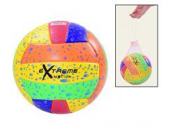 Мяч волейбол VB511  280 грамм, PVC