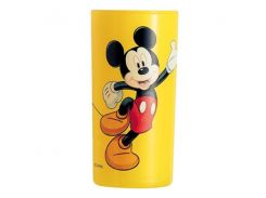Стакан высок. Luminarc Disney Colors Mickey 270 мл yellow h6105
