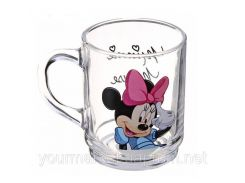 Кружка Luminarc Disney Colors Minnie 250 мл G9175