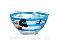 Пиала Luminarc Disney Party Mickey 500 мл L4868