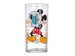 Стакан Luminarc Disney Party Mickey 270 мл L4870