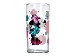 Стакан Luminarc Disney Party Minnie 270 мл L4876