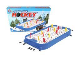 Настольная игра Хоккей 0014, ТехноК