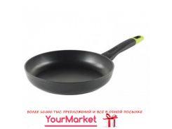 Сковорода Pyrex Optima 24 см