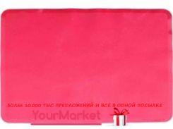 Коврик силиконовый Vincent 37,5х28 см
