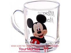 Кружка Luminarc (Е) Disney Colors Mickey 250 мл L2127