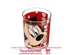 Стакан Luminarc Disney On Minnie 300 мл 2 вида H6445