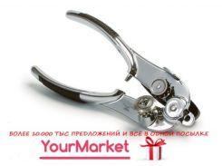 Ключ консервный Xantia 65231 MX