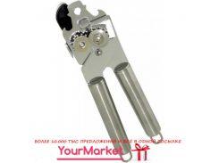 Ключ консервный KuhMister 310006 KM