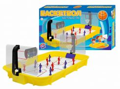 """Настільна гра """"Баскетбол"""", арт. 0342, ТехноК"""