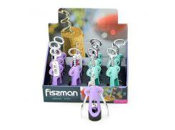 Штопор сомелье Fissman разные цвета 7306 F