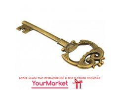 Открыватель Empire старинный ключ 1639