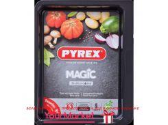 Форма прямоугольная для запекания Pyrex Magic 35х26 см, MG35RR6