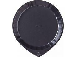 Форма круглая с волнистым краем Pyrex Magic 27 см MG27BN6