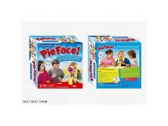 Настольная игра Пирог в лицо 033A  в коробке