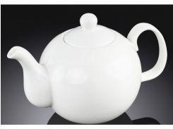 Чайник заварочный Wilmax 1100 мл