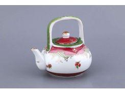 Чайник заварочный  82-926