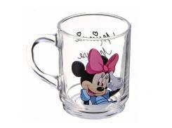 Кружка Luminarc Disney Colors Minnie 250 мл