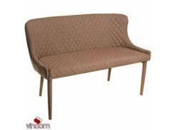 Стул Vetro Мебель М-20-1