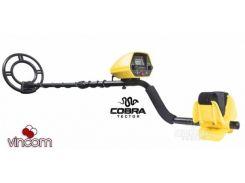Металлоискатель Cobra Tector CT-1023