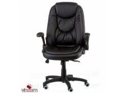 Кресло SPECIAL4YOU OSKAR black
