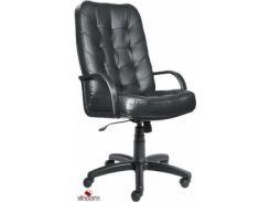 Кресло Примтекс Плюс Mars (кожа Люкс) Кресло Примтекс Плюс Mars (LE-A)