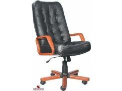Кресло Примтекс Плюс Mars Extra (кожа Люкс) Кресло Примтекс Плюс Mars Extra (LE-A)