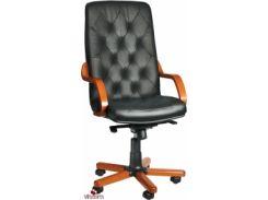 Кресло Примтекс Плюс Vitas Extra (кожа Люкс) Кресло Примтекс Плюс Vitas Extra (LE-A)
