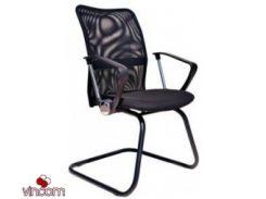 Кресло Примтекс Плюс Ultra CF/LB (Экокожа) Кресло Примтекс Плюс Ultra CF/LB (ECO)