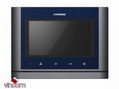 Видеодомофон Commax CDV-70M