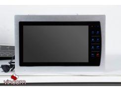 Видеодомофон PoliceCam PC-103R AHD
