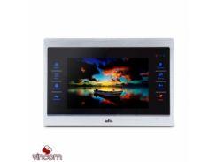 Видеодомофон ATIS AD-740M S-Black