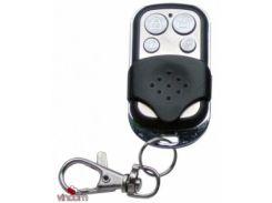 Брелок для сигнализации PoliceCam МТ-001