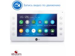Видеодомофон Neolight KAPPA PLUS HD