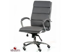 Кресло Special4You Molat grey