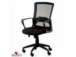 Кресло Special4You Admit black