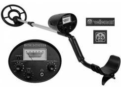 Металлоискатель Velleman 62 GC-1062