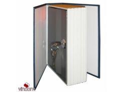 Сейф-тайник книга ЛУКА TS0209 Сейф-тайник книга Лука TS0209