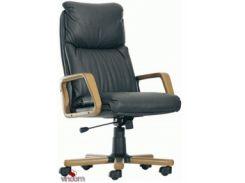 Кресло Новый Стиль NADIR extra (Экокожа)
