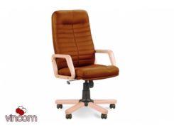 Кресло Новый Стиль ORMAN extra (Экокожа)