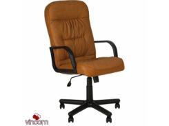 Кресло Новый Стиль TANTAL(Экокожа)